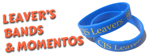 buy-school-wristbands-uk-8