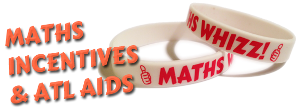 buy-school-wristbands-uk-9