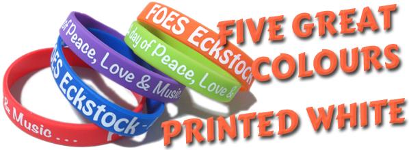 mixed-colour-wristbands-uk-3