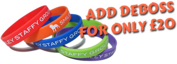 mixed-colour-wristbands-uk-5