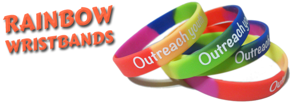 wristbands-uk-7