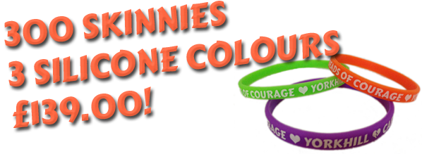 300-skinnies-3-colours-deal-6mm-silicone-wristbands
