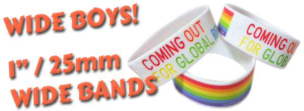 lgbt-wristbands-uk-5