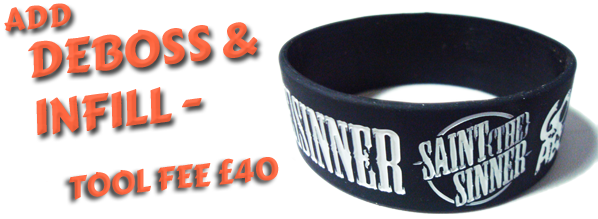 25mm-wristbands-uk-6