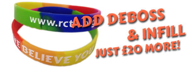 lgbt-wristbands-uk-3
