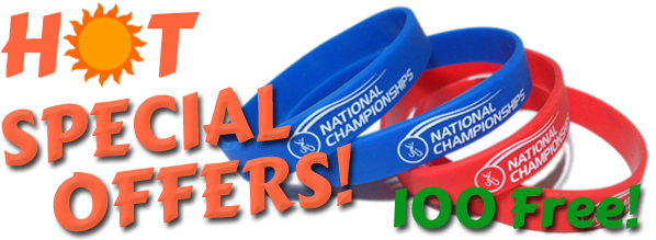 Wristband-special-offers-1