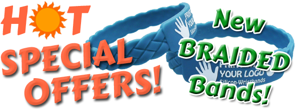 Wristband-special-offers-2