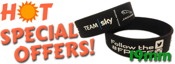 Wristband-special-offers-3