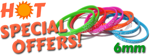 Wristband-special-offers-5