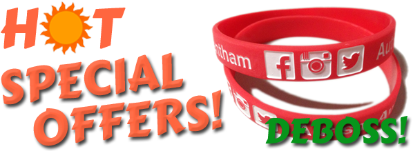 Wristband-special-offers-6