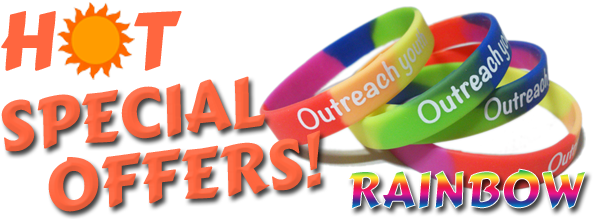 Wristband-special-offers-7