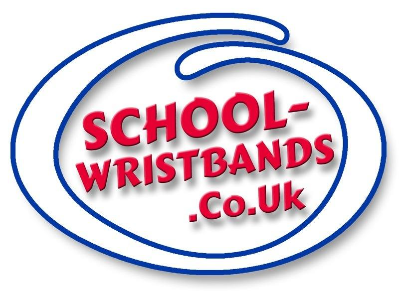School-Wristbands-Logo