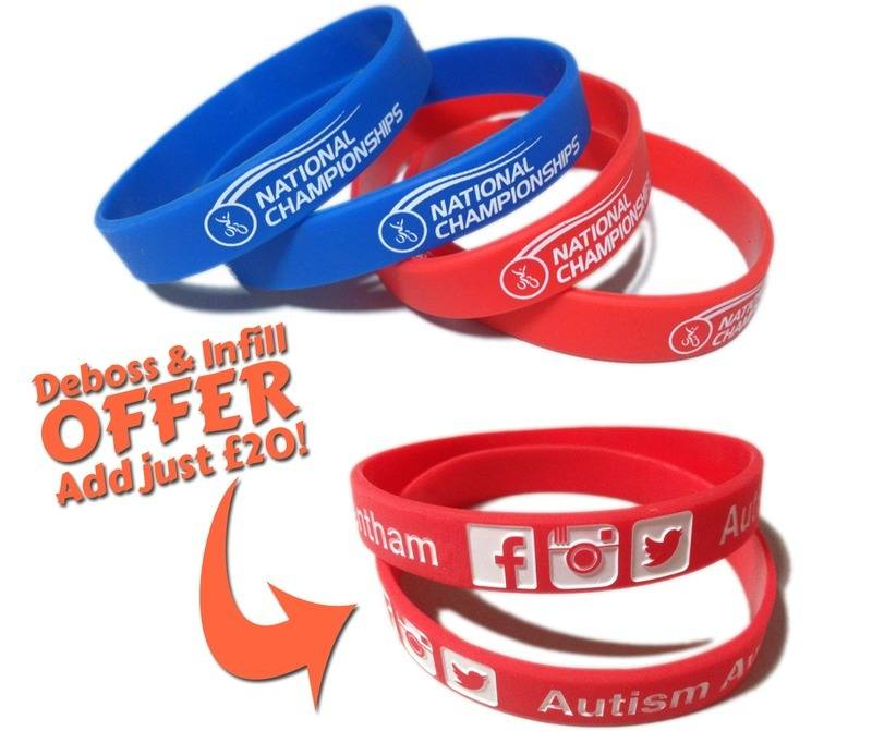 August-Wristband-Offers-5