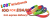 lgbt-wristbands-rainbow-100-for-125-pounds