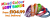 mixed-colour-silicone-lgbt-wristbands-105-pounds