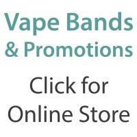 Vape Store PB link