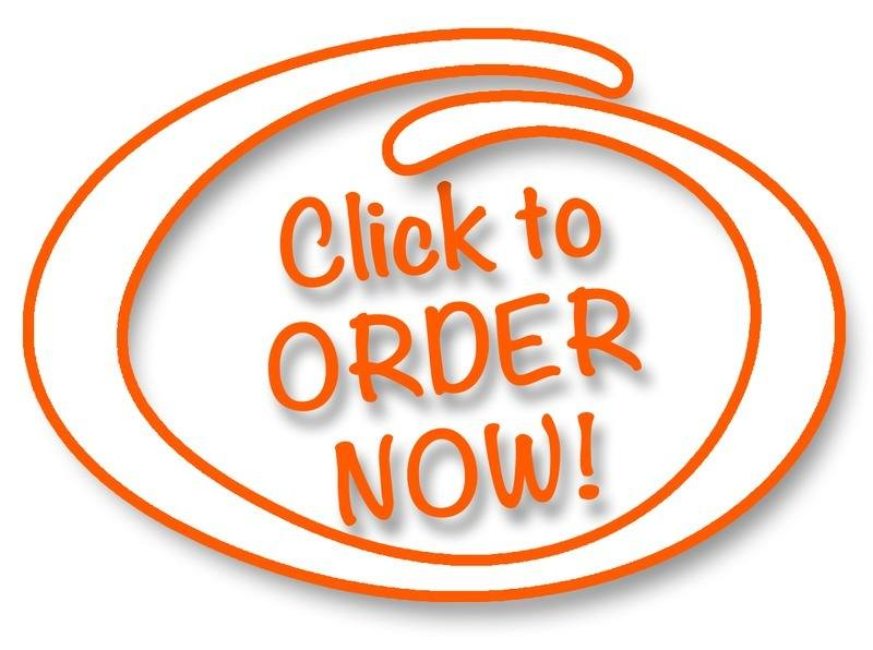 Click-to-order