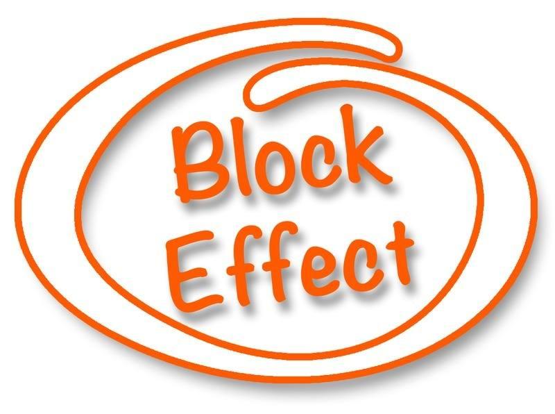 z.block