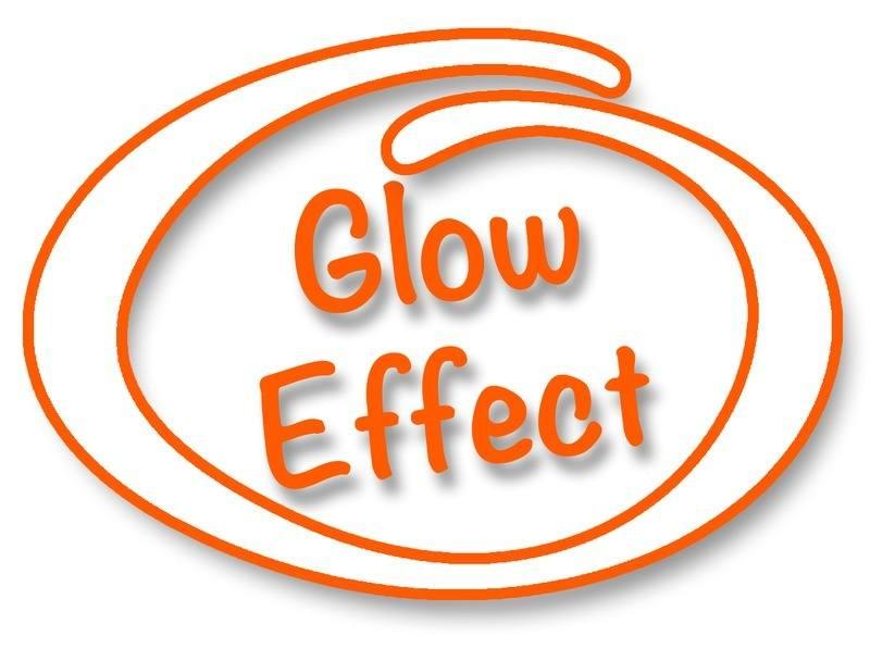 z.glow