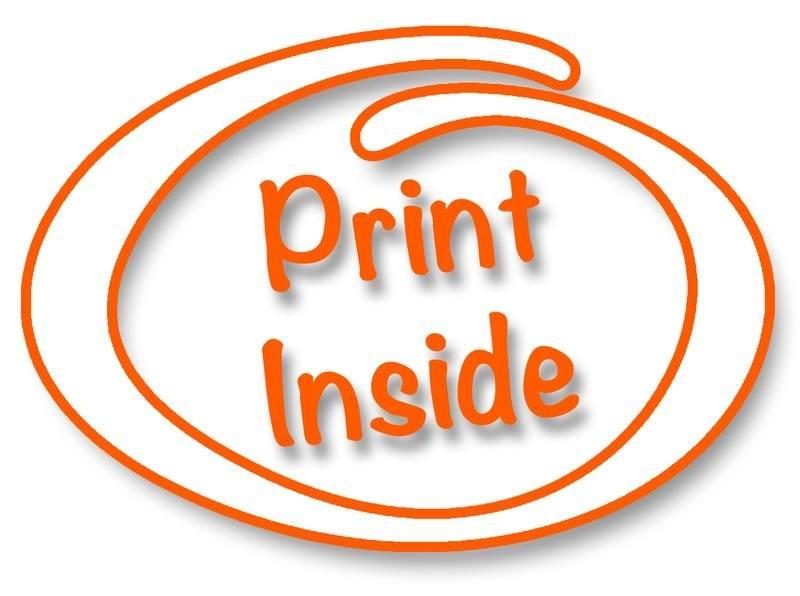 z.print-inside
