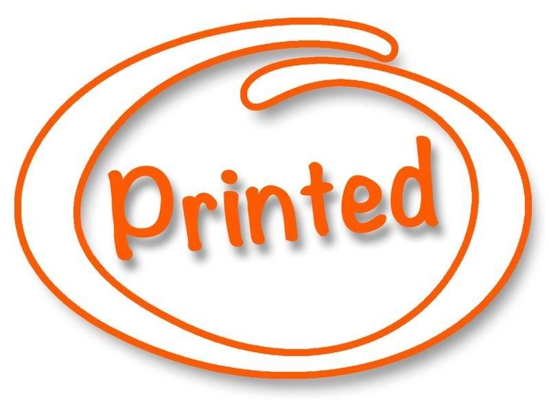 z.printed
