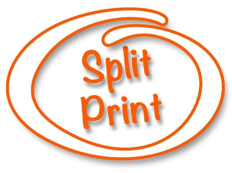 z.split-print