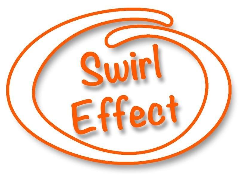 z.swirl