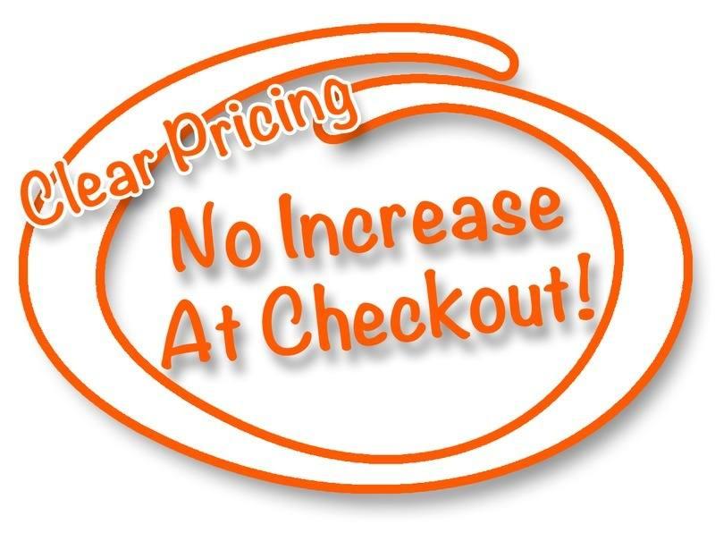 z.pricing