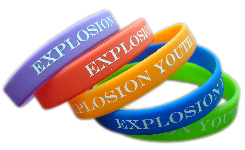 1. Silicone_Wristband_Mixed_Pack_www.Promo-Bands.co.uk