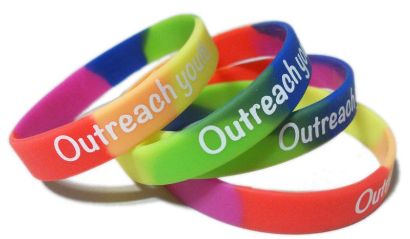 Outreach Youth - www.Promo-Bands.co.uk