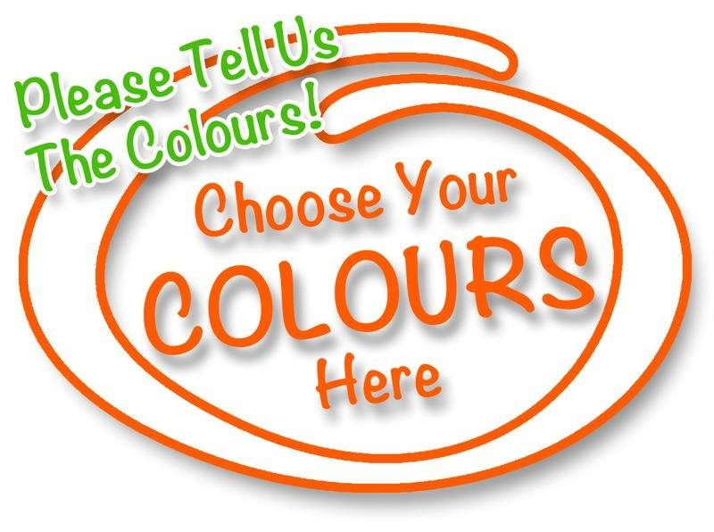 Colours-by-www.Promo-bands.co.uk