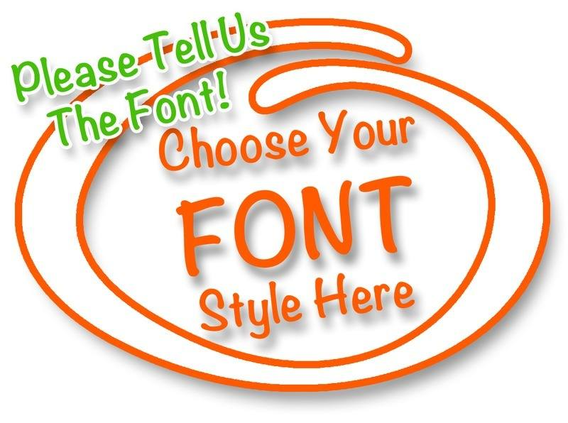 Fonts-by-www.Promo-Bands.co.uk