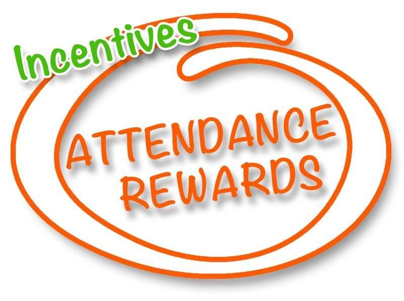 SCHOOL - ATTENDANCE