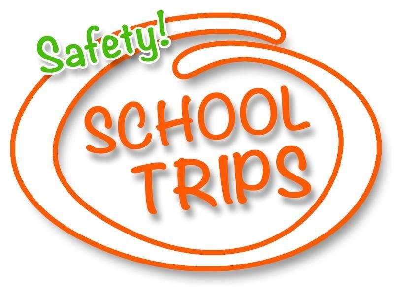 SCHOOL - SCHOOL-TRIPS