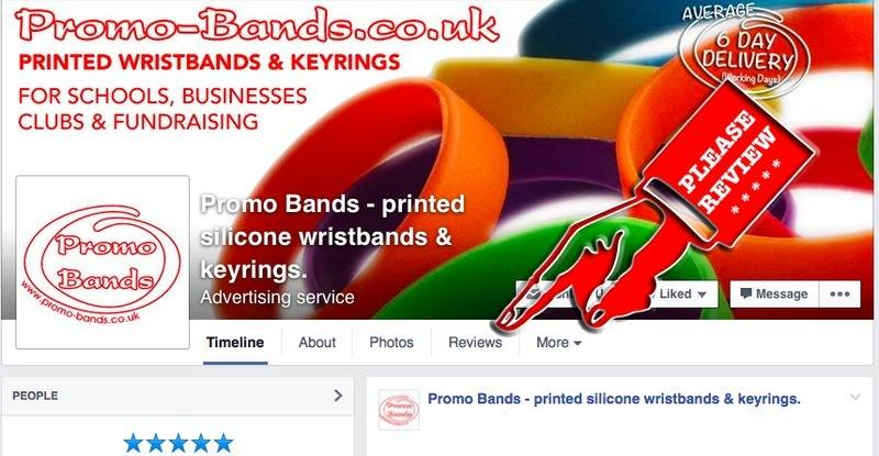 FACEBOOK-REVEIW---www.Promo-Bands.co.uk