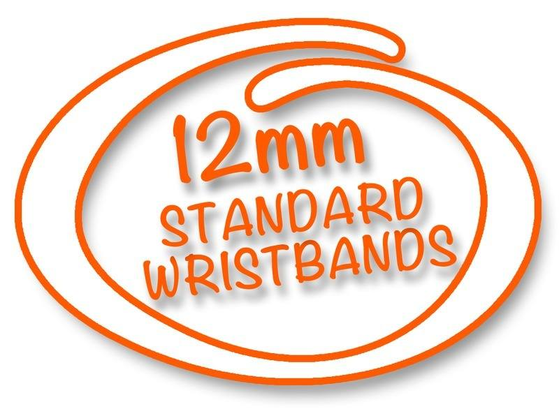 **SILICONE-WRISTBANDS-12MM