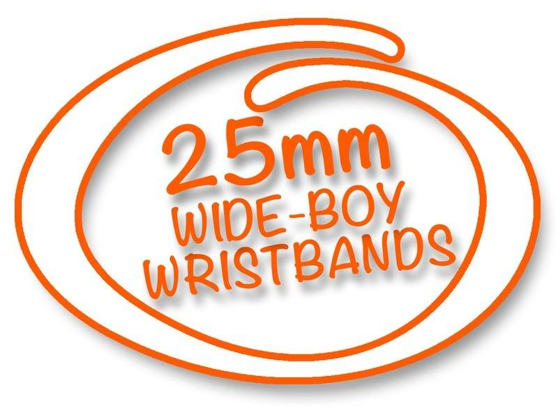 **SILICONE-WRISTBANDS-25MM