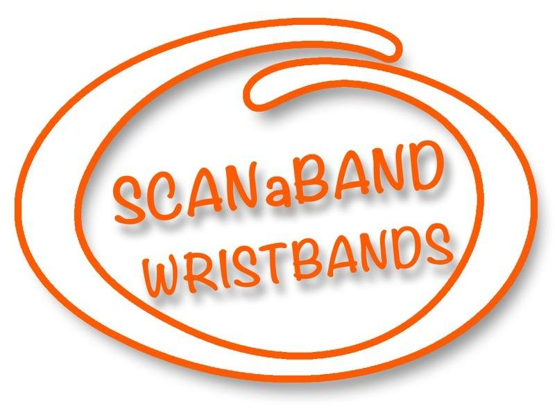 **SILICONE-WRISTBANDS-SCANABAND