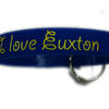 Euxton by www.Promo-Bands.co.uk