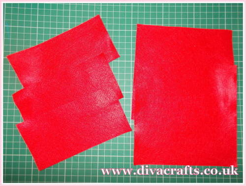 christmas felt bag free project diva crafts (1)