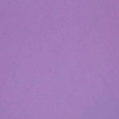 Funky Foam A4 - Dark Lilac