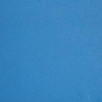 Funky Foam A4 - Blue