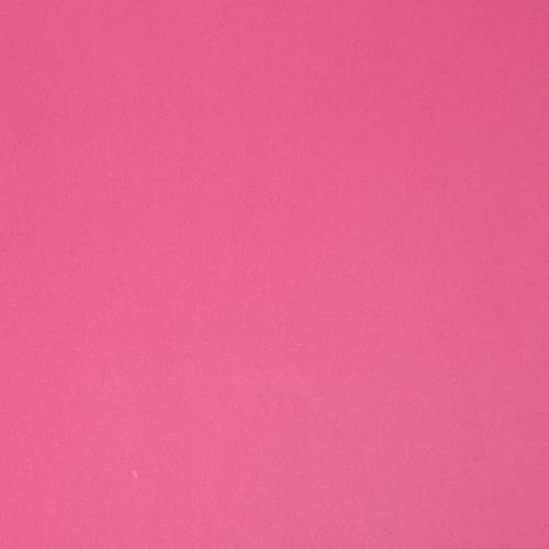 Funky Foam A4 - Pink