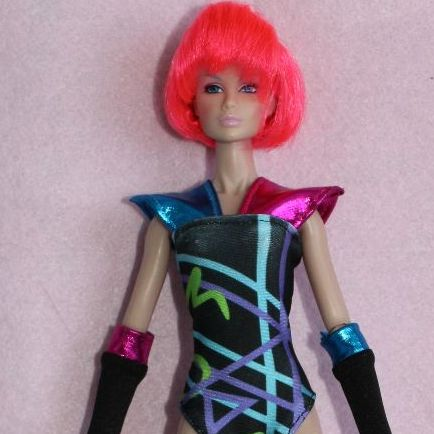 <!-- 0013 -->Synergy Fashions