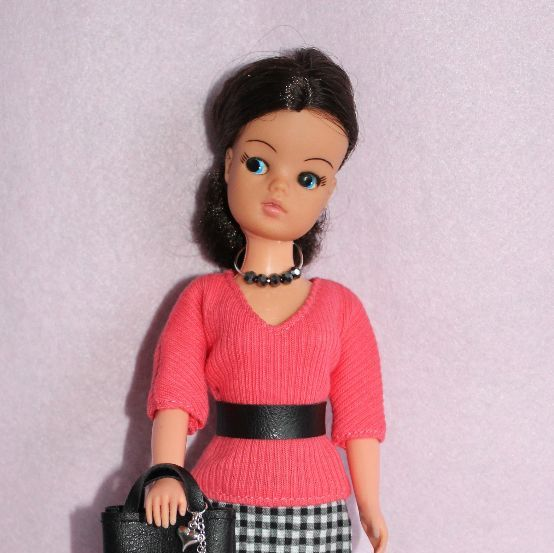 <!-- 0005 --> Sindy Fashions