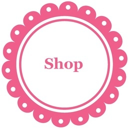 diva crafts shop