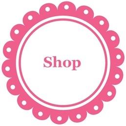 diva crafts shop