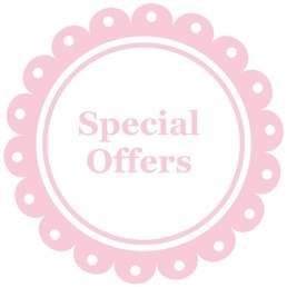 diva crafts special offers new