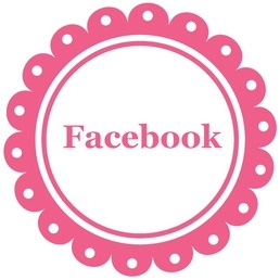 diva crafts facebook new