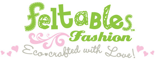 feltables diva crafts logo